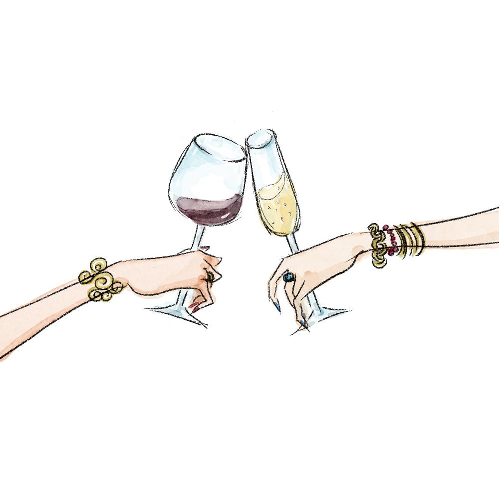 hands&wines