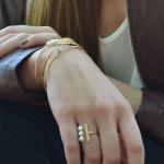 alma and co bellisima pearls ring