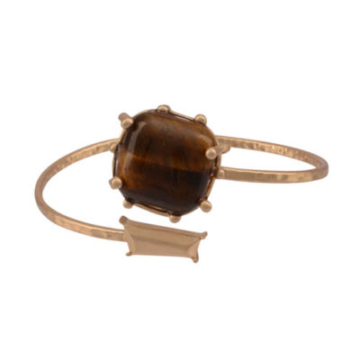 alma and co tiger eye bracelet