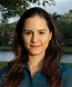 Barbara Iluliano coach for Alma and Co blog