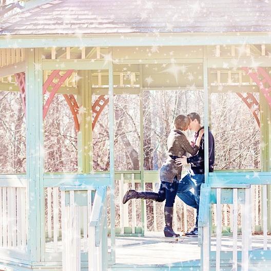 winter staycation fun ideas